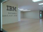 2018 IBM Mac 24