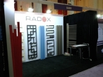 2018 Radox 6
