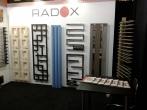 2018 Radox 4