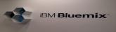 IBM Milea 6