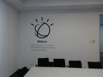 IBM Cluj 109