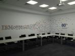 IBM Cluj 106
