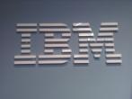 IBM Cluj 99