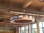 IBM Cluj 13