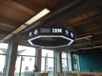 IBM Cluj 10