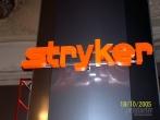 STRYKER 6