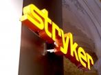 STRYKER 7