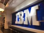 IBM Bridge 3