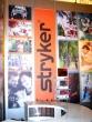STRYKER 10