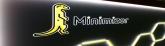 Minimizer Ban 2