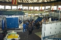 2001 Lindab - Expo Construct - 1