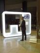 CITI BANK 1