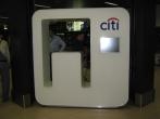 CITI BANK 3