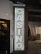 CASINO REGENT 7