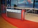 Antena 3 - in gura presei - 3