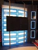 Antena 3 - in gura presei - 5