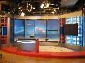 Antena 3 - in gura presei - 6