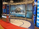Antena 3 - in gura presei - 8