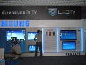 Samsung - 1
