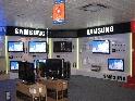 Samsung - 3