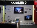 Samsung - 4