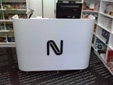 Nemira, un nou client în portofoliul GoodSign