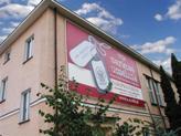 20% discount la un nou sistem de panotaj, adus in Romania de GoodSign
