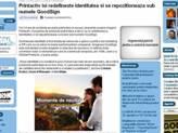 IQAds, 13.09.2010 - Printactiv isi redefineste identitatea si se repozitioneaza sub numele GoodSign