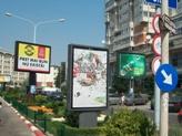 GoodSign sustine proiectul Let's do it, Romania!